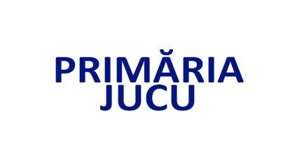 https://u-olimpiacluj.ro/wp-content/uploads/2018/10/JUCU.jpg