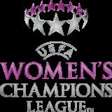 https://u-olimpiacluj.ro/wp-content/uploads/2018/10/UWCL_Logo_FC_Light_M-160x160.png