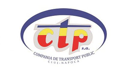 https://u-olimpiacluj.ro/wp-content/uploads/2018/10/logo-CTP.jpg
