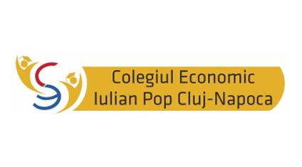 https://u-olimpiacluj.ro/wp-content/uploads/2018/10/logo-Coelgiu.jpg