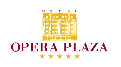 https://u-olimpiacluj.ro/wp-content/uploads/2018/10/opera-plaza.jpg