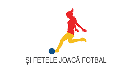 https://u-olimpiacluj.ro/wp-content/uploads/2018/10/si-fetele-joaca-fotbal.jpg