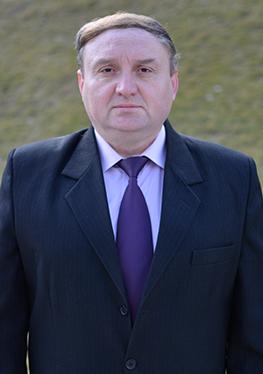 https://u-olimpiacluj.ro/wp-content/uploads/2018/11/Alin-Cioban-Presedinte-Executiv.jpg