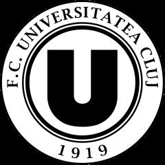 https://u-olimpiacluj.ro/wp-content/uploads/2019/02/Universitatea_Cluj_logo.png