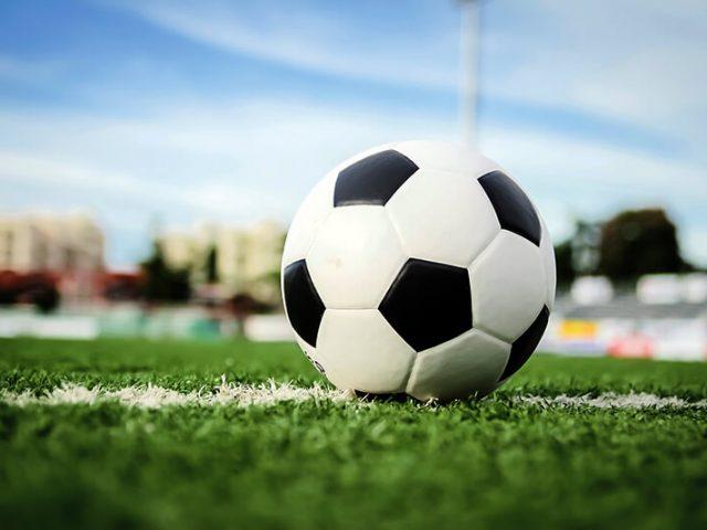 https://u-olimpiacluj.ro/wp-content/uploads/2019/05/fotbal_feminin-640x480.jpg
