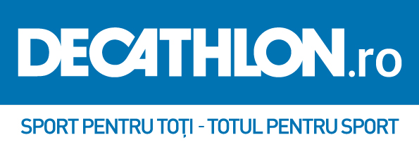 https://u-olimpiacluj.ro/wp-content/uploads/2019/11/Decathlon-logo.jpg