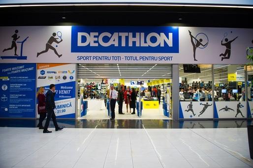 https://u-olimpiacluj.ro/wp-content/uploads/2019/12/decathlon-2-1.jpg