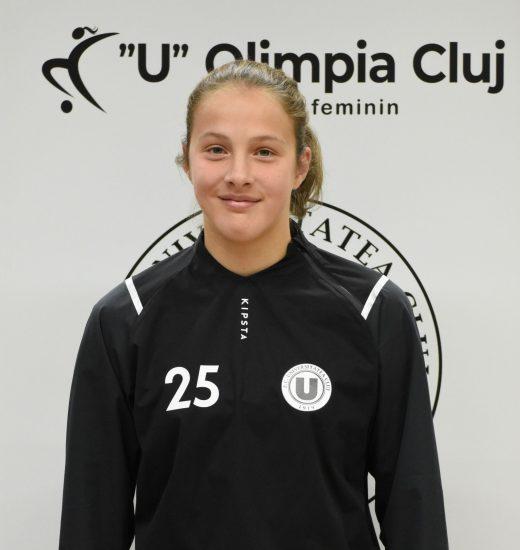 https://u-olimpiacluj.ro/wp-content/uploads/2020/04/Antonia2-e1587208269944.jpg