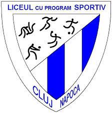 LPS Cluj Napoca – nr. 1