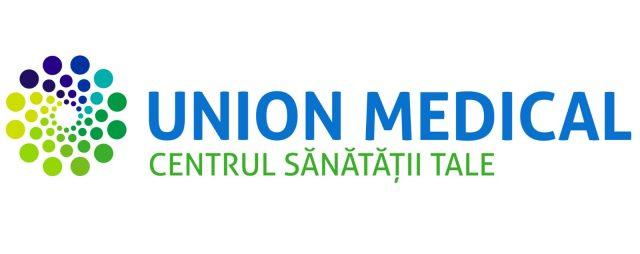 """Union Medical, partener al clubului """"U"""" Olimpia Cluj !"""