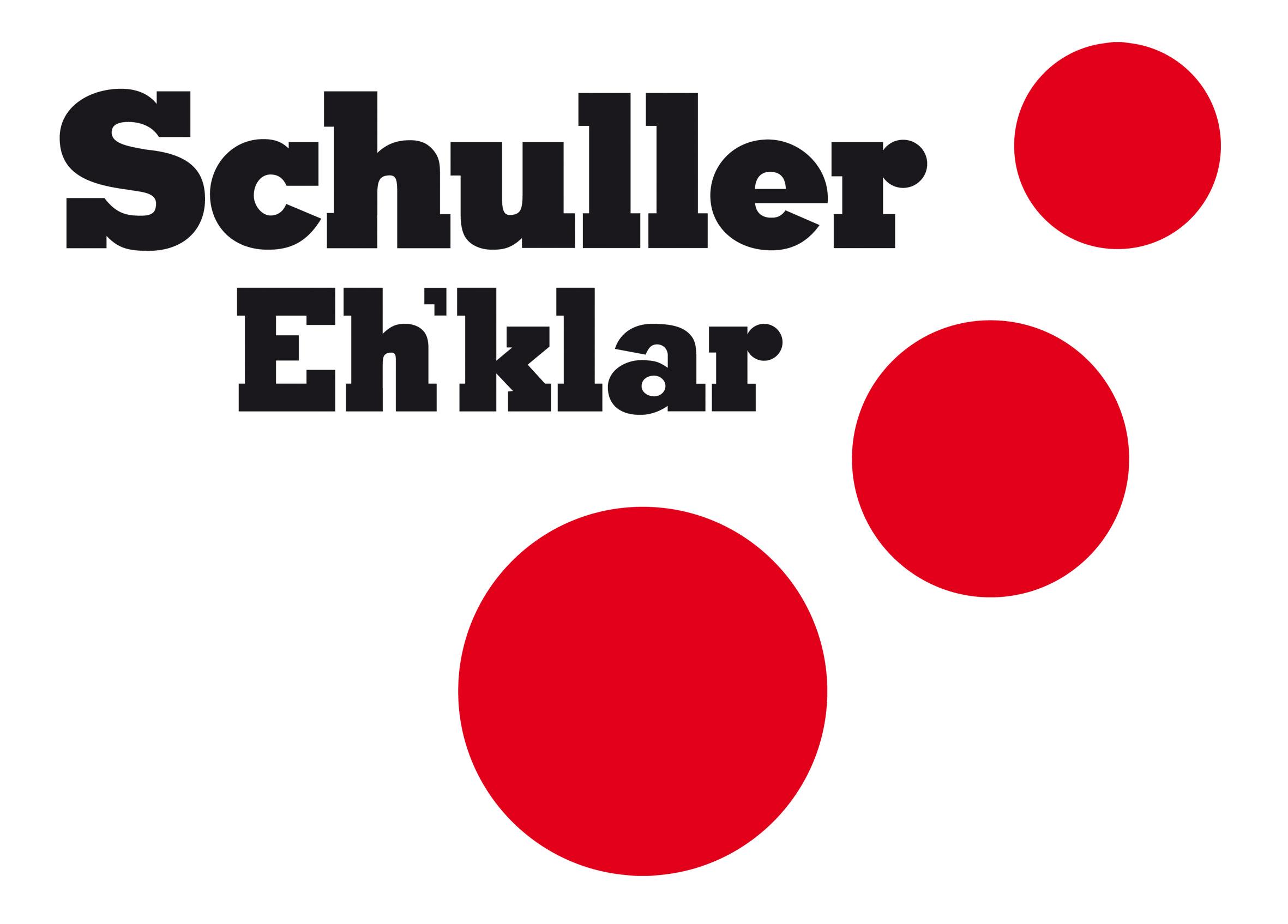 https://u-olimpiacluj.ro/wp-content/uploads/2021/06/Schuller_eh_Klar_Logo_RGB.jpg